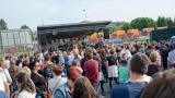 Turbo na pouťovém festivalu v Nepomuku (3 / 50)