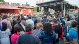 Turbo na pouťovém festivalu v Nepomuku (15 / 50)
