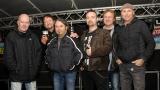 Kapela Extra Band revival (49 / 50)