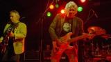 Kapela Odyssea rock (1 / 45)