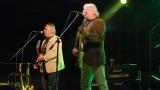 Kapela Odyssea rock (2 / 45)