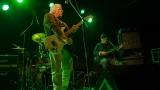 Kapela Odyssea rock (7 / 45)