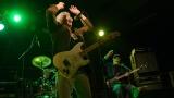 Kapela Odyssea rock (10 / 45)