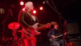 Kapela Odyssea rock (13 / 45)