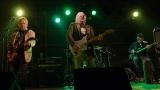 Kapela Odyssea rock (21 / 45)