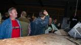 Odyssea v jezdeckém areálu Zofi (26 / 45)