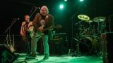 Kapela Odyssea rock (27 / 45)