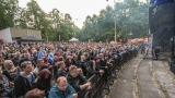 Festival Magmafest je zpět! (101 / 192)