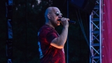 Tradiční třísesterský narozeninový večírek na Braníku nezklamal – kapela letos oslavila 33 let (42 / 57)
