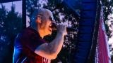 Tradiční třísesterský narozeninový večírek na Braníku nezklamal – kapela letos oslavila 33 let (54 / 57)