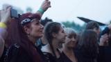 Tradiční třísesterský narozeninový večírek na Braníku nezklamal – kapela letos oslavila 33 let (43 / 169)