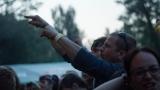 Tradiční třísesterský narozeninový večírek na Braníku nezklamal – kapela letos oslavila 33 let (46 / 169)