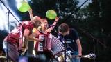 Tradiční třísesterský narozeninový večírek na Braníku nezklamal – kapela letos oslavila 33 let (149 / 169)