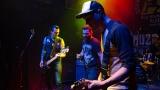 Kapela Garage Rattlesnakes - druhé místo v Múze 2018 (93 / 122)