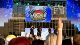 90´s Explosion open air festival 2018 (58 / 106)