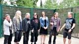 Nightwish a ZOO Plzeň (1 / 30)