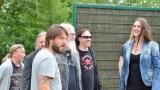 Nightwish a ZOO Plzeň (5 / 30)