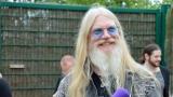 Nightwish a ZOO Plzeň (15 / 36)
