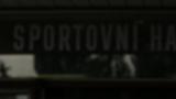 Sportovní hala Dobříš (3 / 75)