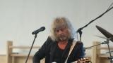 Peter Nagy (10 / 75)