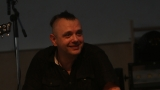 Peter Nagy + Indigo (69 / 75)