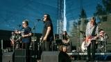 Kapela Rybičky 48 ovládla festival Rockové Hranice (32 / 79)