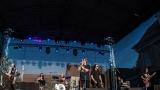 Kapela Rybičky 48 ovládla festival Rockové Hranice (37 / 79)