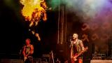 Kapela Rybičky 48 ovládla festival Rockové Hranice (72 / 79)