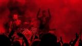 Kapela Rybičky 48 ovládla festival Rockové Hranice (73 / 79)