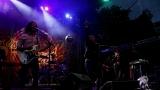 Les plný rockových hvězd – to byl Rockový Slunovrat 2018 (15 / 92)