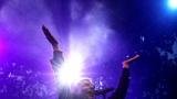 Les plný rockových hvězd – to byl Rockový Slunovrat 2018 (16 / 92)