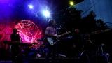 Les plný rockových hvězd – to byl Rockový Slunovrat 2018 (17 / 92)