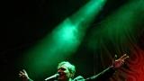 Les plný rockových hvězd – to byl Rockový Slunovrat 2018 (23 / 92)