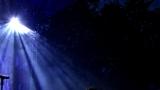 Les plný rockových hvězd – to byl Rockový Slunovrat 2018 (26 / 92)
