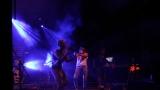 Les plný rockových hvězd – to byl Rockový Slunovrat 2018 (27 / 92)