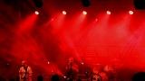 Les plný rockových hvězd – to byl Rockový Slunovrat 2018 (28 / 92)