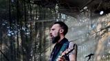 Les plný rockových hvězd – to byl Rockový Slunovrat 2018 (39 / 92)
