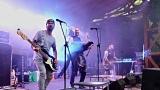 Les plný rockových hvězd – to byl Rockový Slunovrat 2018 (58 / 92)