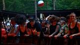 Les plný rockových hvězd – to byl Rockový Slunovrat 2018 (60 / 92)