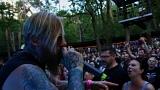 Les plný rockových hvězd – to byl Rockový Slunovrat 2018 (65 / 92)