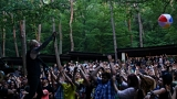 Les plný rockových hvězd – to byl Rockový Slunovrat 2018 (66 / 92)