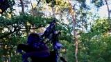 Les plný rockových hvězd – to byl Rockový Slunovrat 2018 (67 / 92)