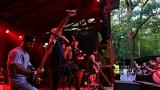 Les plný rockových hvězd – to byl Rockový Slunovrat 2018 (70 / 92)
