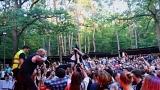 Les plný rockových hvězd – to byl Rockový Slunovrat 2018 (71 / 92)