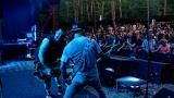 Les plný rockových hvězd – to byl Rockový Slunovrat 2018 (74 / 92)