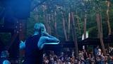 Les plný rockových hvězd – to byl Rockový Slunovrat 2018 (75 / 92)