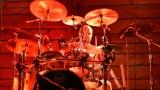 Odyssea rock (5 / 24)