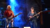 Odyssea rock (3 / 26)