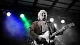 Odyssea rock (9 / 26)