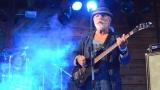 Odyssea rock (14 / 24)